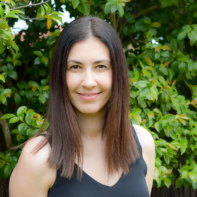 Cathy D'Aloia