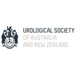 Urological Society logo
