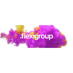 Flexigroup logo