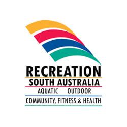 Recreation SA logo